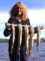 fishstringer