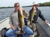 Walleye_Buddies